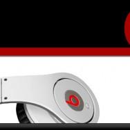 Beats By Dre Desktop